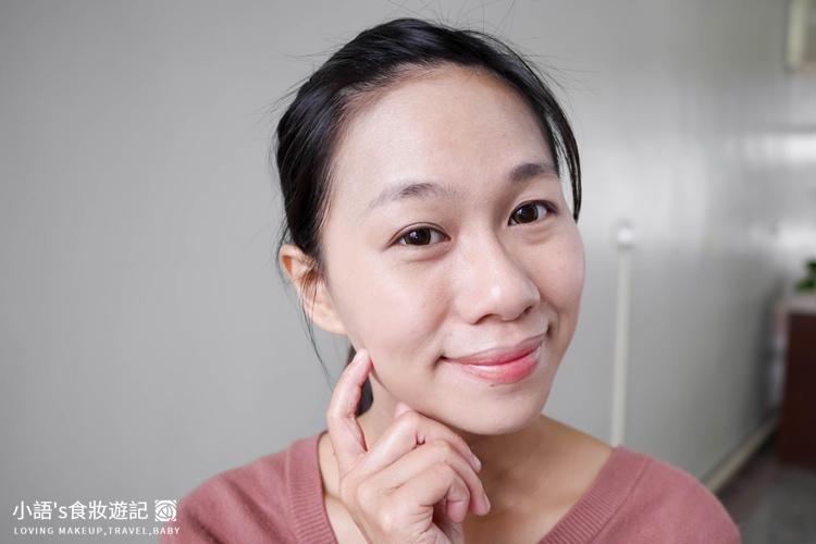 LANAMI健康美肌專家_活顏煥采修護精華油-19.jpg