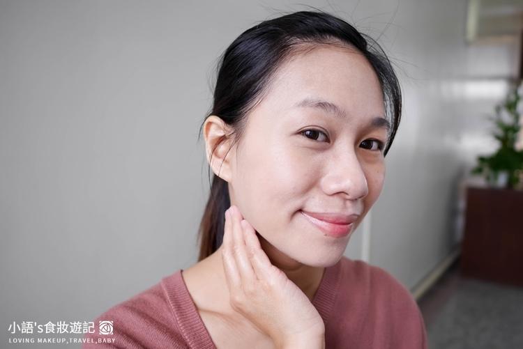 LANAMI健康美肌專家_活顏煥采修護精華油-18.jpg