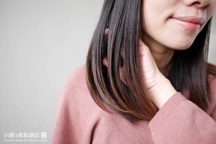 LANAMI健康美肌專家_活顏煥采修護精華油-21.jpg