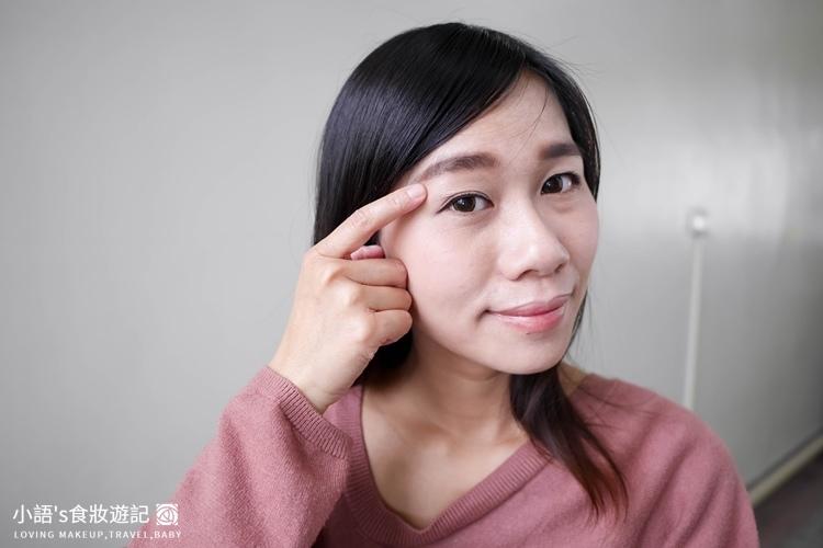 LANAMI健康美肌專家_活顏煥采修護精華油-24.jpg
