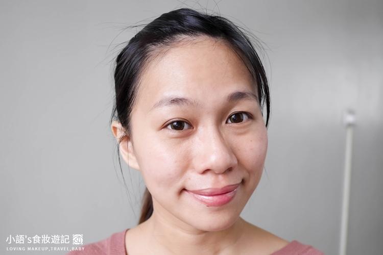 LANAMI健康美肌專家_活顏煥采修護精華油-14.jpg