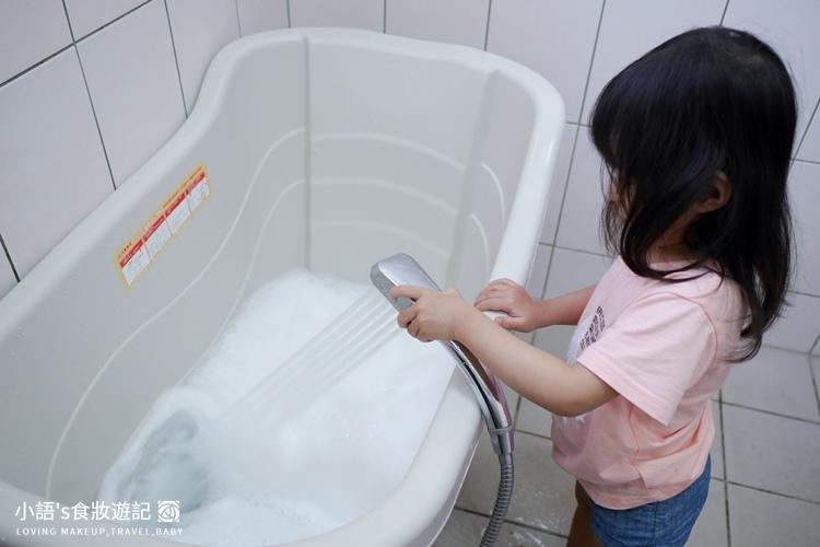 施巴嬰兒泡泡浴露-1590087.jpg