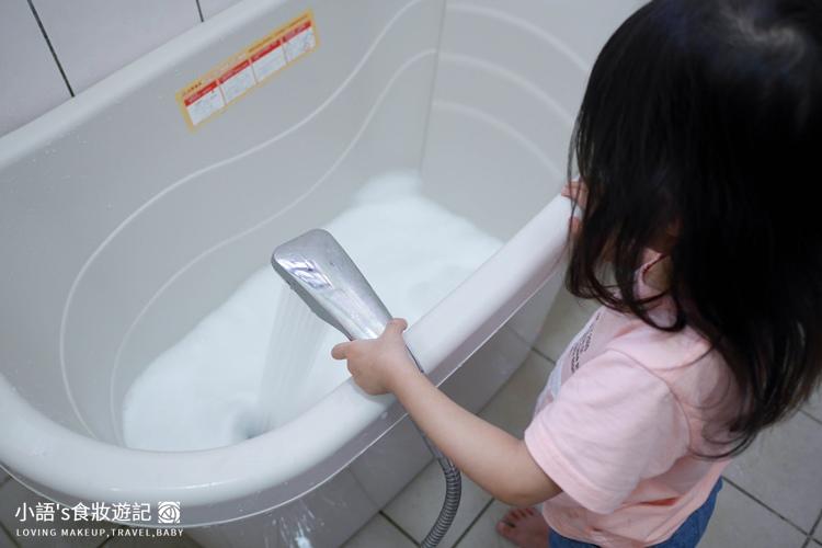 施巴嬰兒泡泡浴露-1590068.jpg