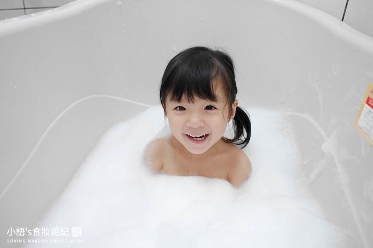 施巴嬰兒泡泡浴露-1590105.jpg
