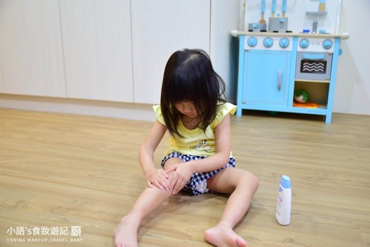 施巴嬰兒潤膚乳液-1160.jpg