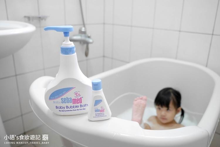 施巴嬰幼兒洗髮乳-1590228.jpg
