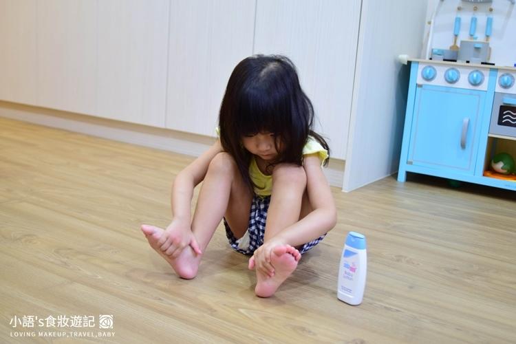 施巴嬰兒潤膚乳液-1170.jpg