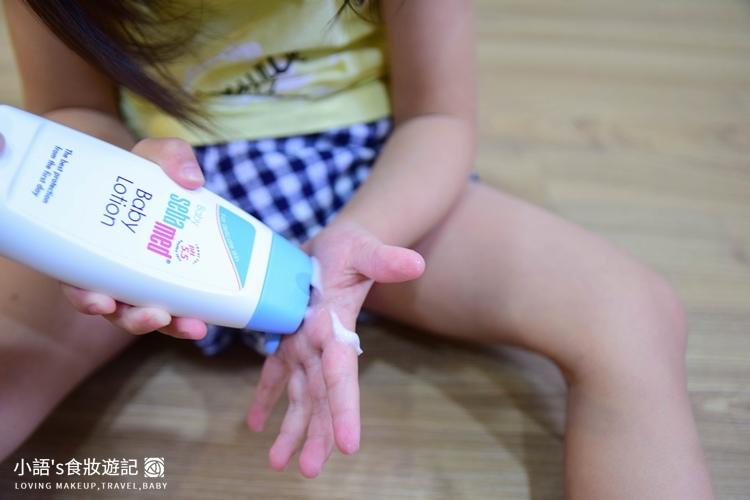 施巴嬰兒潤膚乳液-1151.jpg
