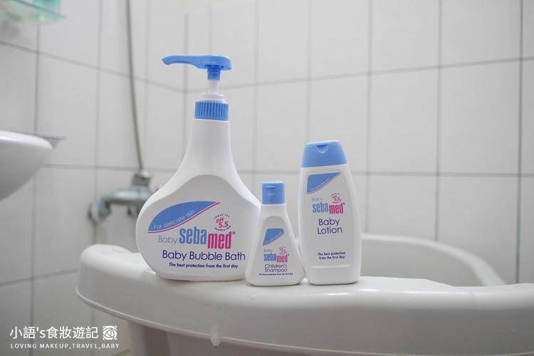 施巴嬰幼兒洗髮乳-1590251.jpg