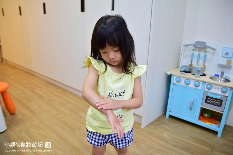 施巴嬰兒潤膚乳液-1182.jpg