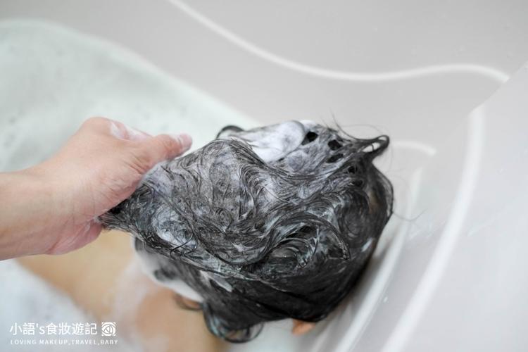 施巴嬰幼兒洗髮乳-1590273.jpg