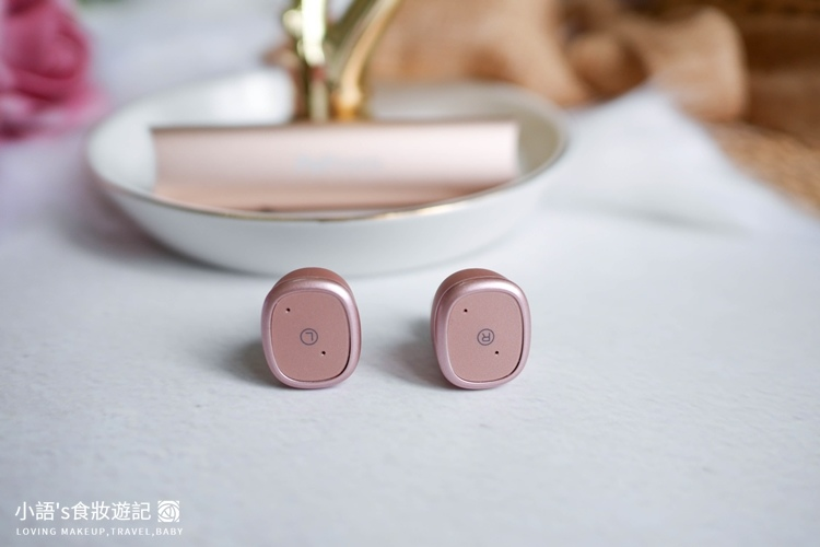PoProro MINI真無線藍牙耳機推薦 嗶丁選物-12.jpg