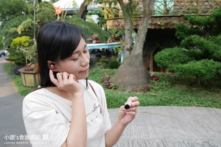 PoProro MINI真無線藍牙耳機推薦 嗶丁選物-22.jpg