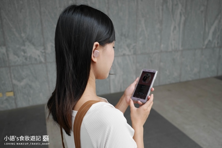 PoProro MINI真無線藍牙耳機推薦 嗶丁選物-25.jpg