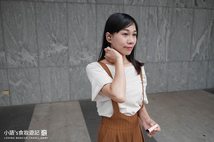 PoProro MINI真無線藍牙耳機推薦 嗶丁選物-29.jpg
