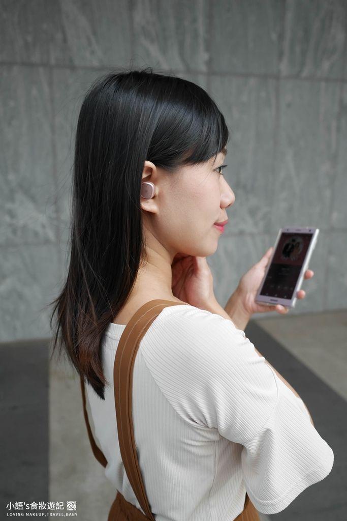 PoProro MINI真無線藍牙耳機推薦 嗶丁選物-27.jpg