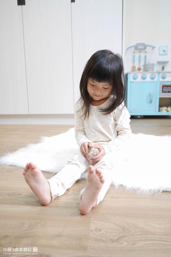 minihope小小樹林女童居家套裝-12.jpg