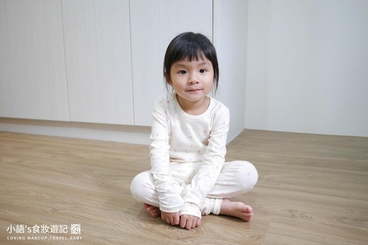minihope小小樹林女童居家套裝-16.jpg