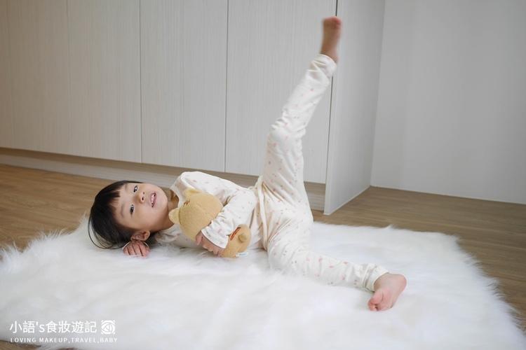 minihope小小樹林女童居家套裝-17.jpg