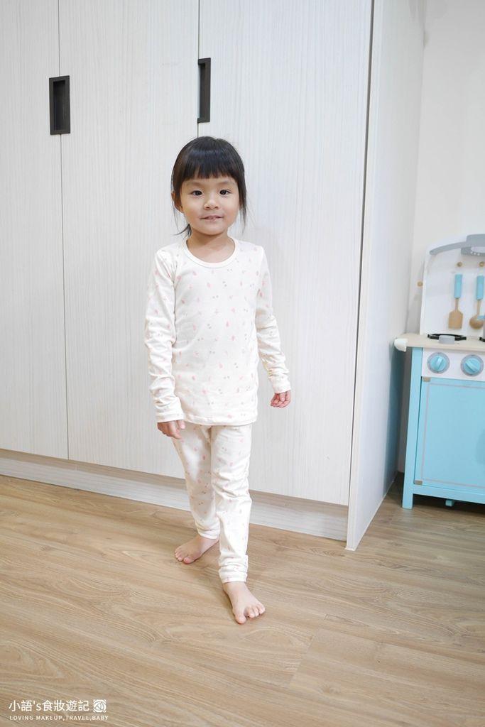 minihope小小樹林女童居家套裝-15.jpg