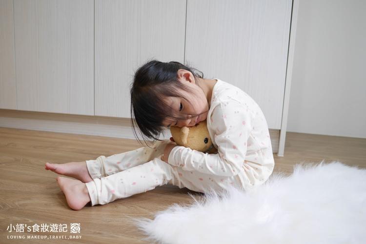 minihope小小樹林女童居家套裝-18.jpg