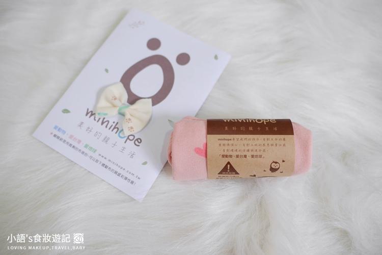 Minihope mini兒童三角小內褲 推薦-2.jpg