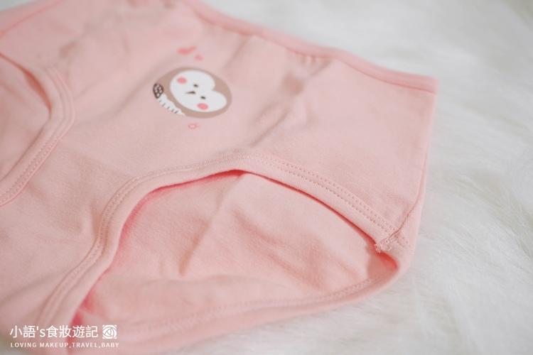 Minihope mini兒童三角小內褲 推薦-8.jpg