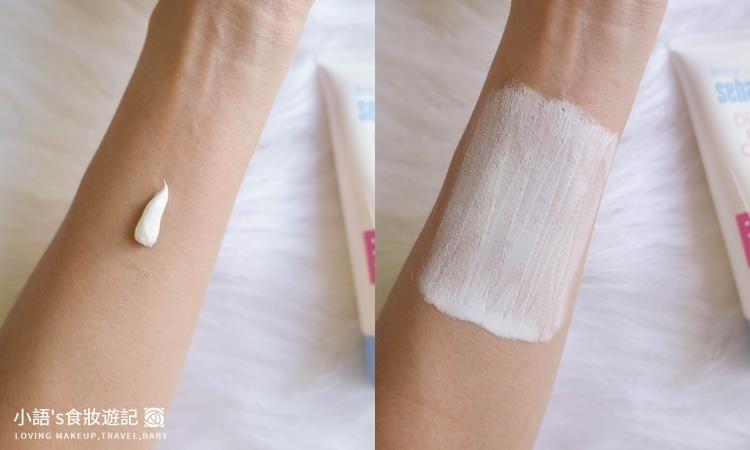 施巴嬰兒護疹修護膏(屁屁膏)評比-7