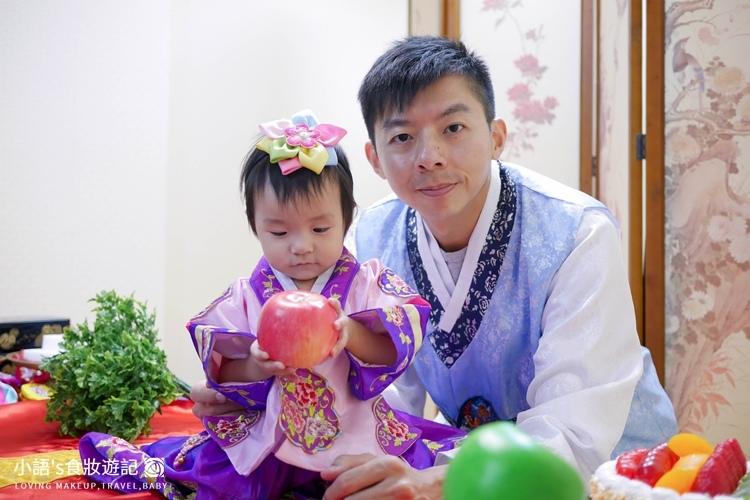 小村日和韓式抓周-1350482.jpg