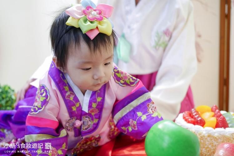 小村日和韓式抓周-1350495.jpg