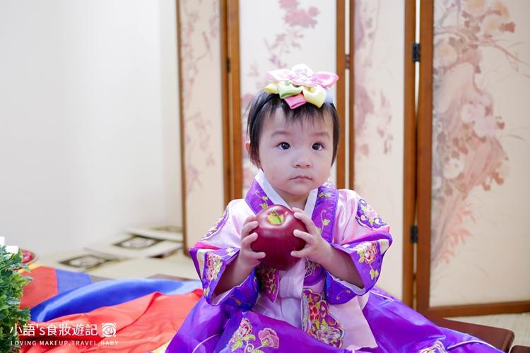 小村日和韓式抓周-1350527.jpg