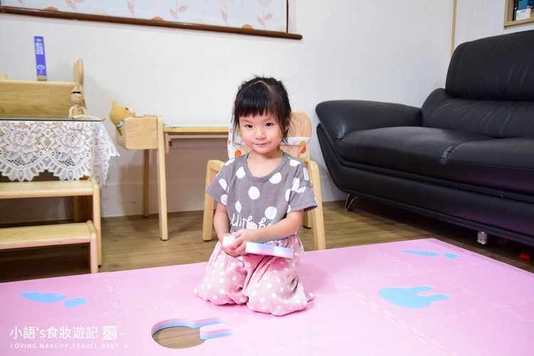 Pato.Pato動物巧拼地墊推薦-無毒可水洗-1398.jpg
