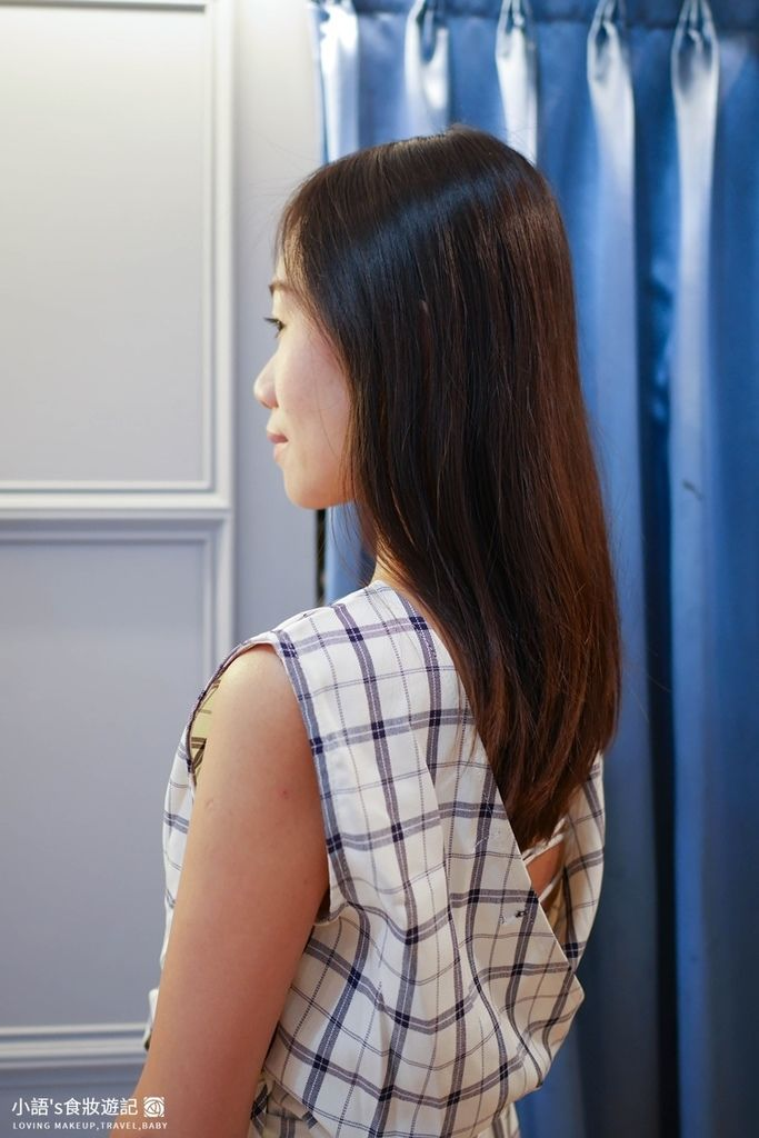 新竹竹北V-Space剪燙染髮親子友善包廂-2.jpg