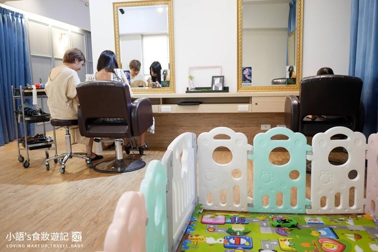 新竹竹北V-Space剪燙染髮親子友善包廂-14.jpg