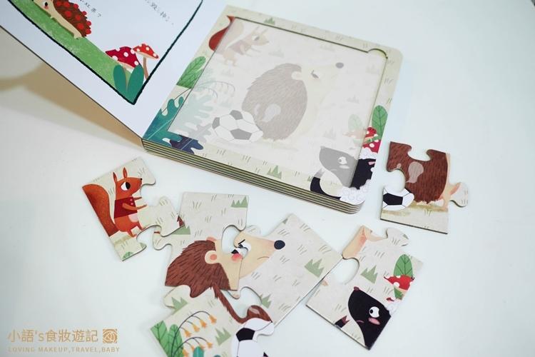 華碩文化童書推薦_立體書 有聲書 操作書 遊戲書-35.jpg