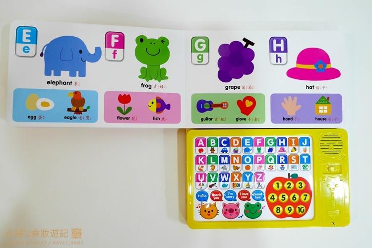 華碩文化童書推薦_立體書 有聲書 操作書 遊戲書-42.jpg