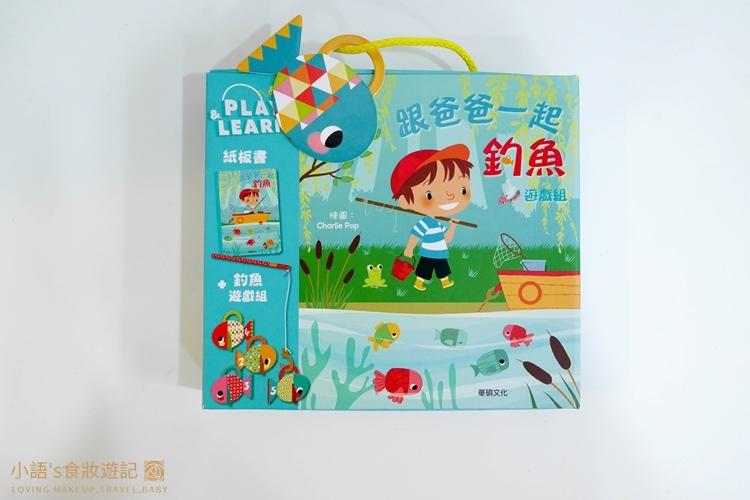 華碩文化童書推薦_立體書 有聲書 操作書 遊戲書-46.jpg