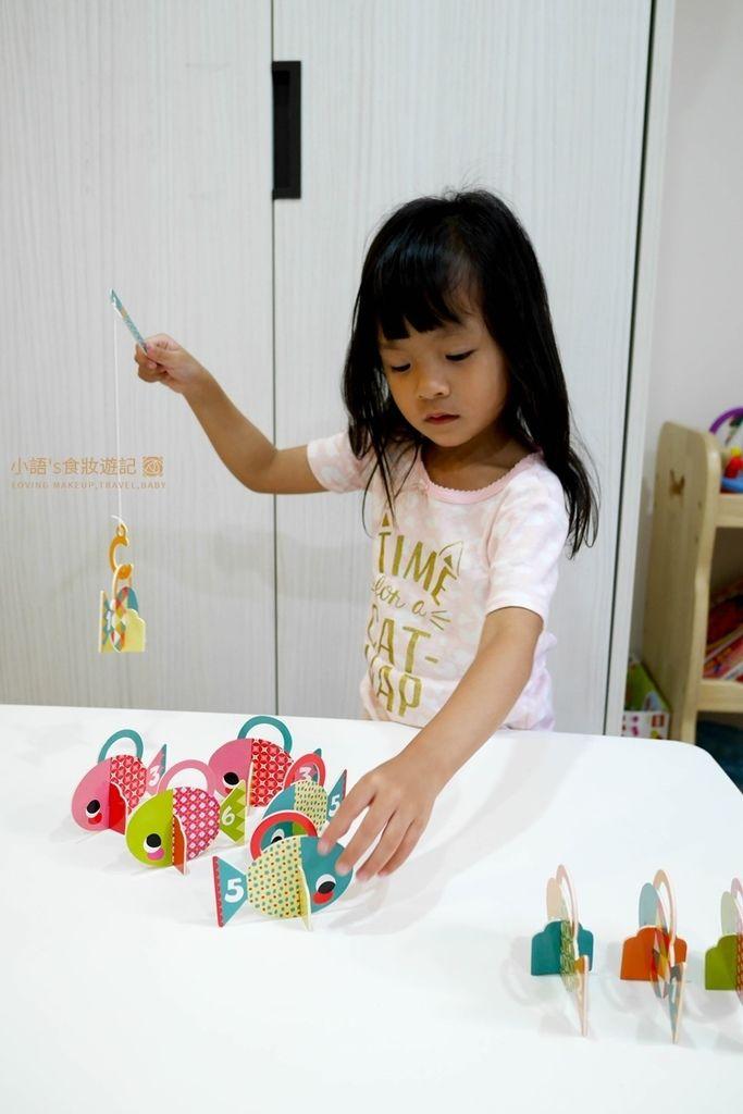華碩文化童書推薦_立體書 有聲書 操作書 遊戲書-52.jpg
