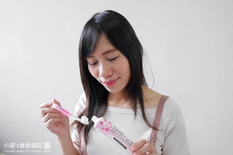 因特力淨孕婦酵素牙膏 -1630004.jpg