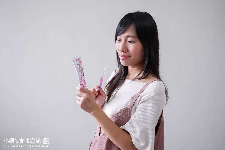 因特力淨孕婦酵素牙膏-1630097.jpg
