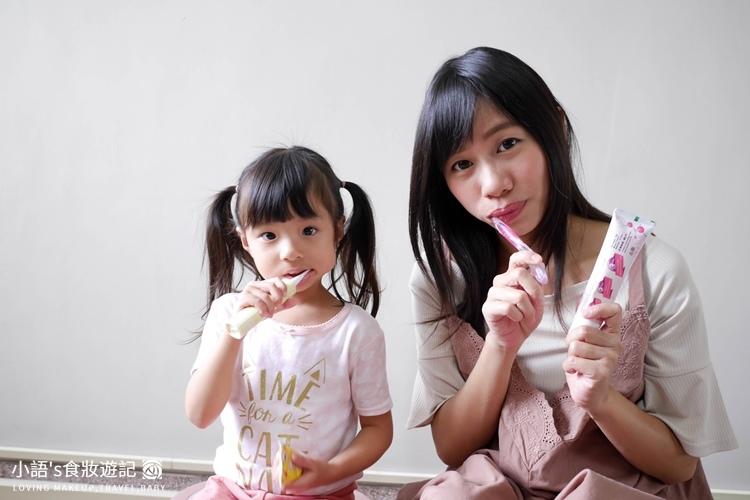 因特力淨兒童(孕婦)酵素牙膏 -1620986.jpg