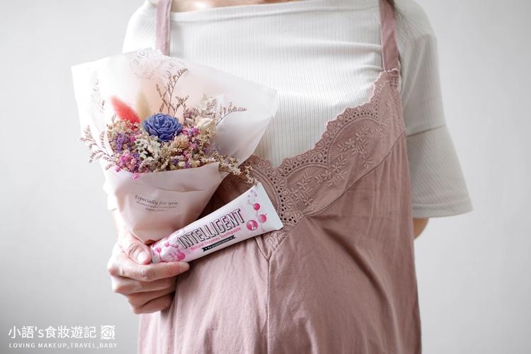 因特力淨孕婦酵素牙膏-1630197.jpg