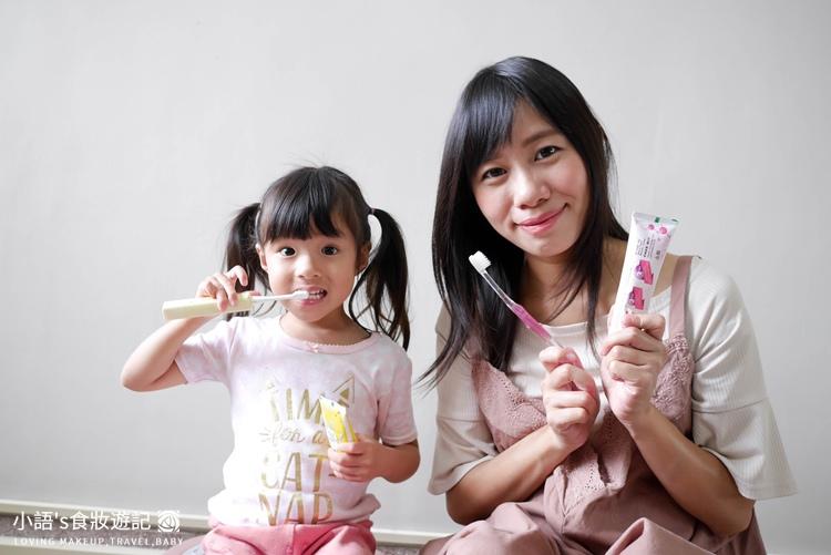 因特力淨兒童(孕婦)酵素牙膏 -1620991.jpg