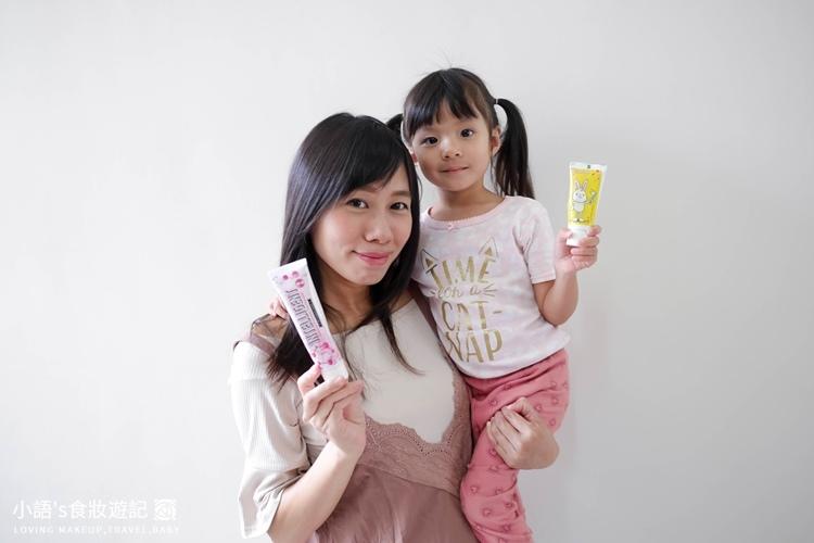 因特力淨兒童(孕婦)酵素牙膏 -12.jpg