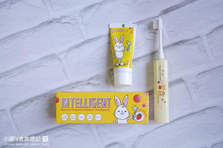 因特力淨兒童酵素牙膏-2.jpg