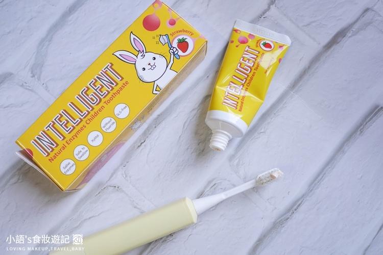 因特力淨兒童酵素牙膏-7.jpg