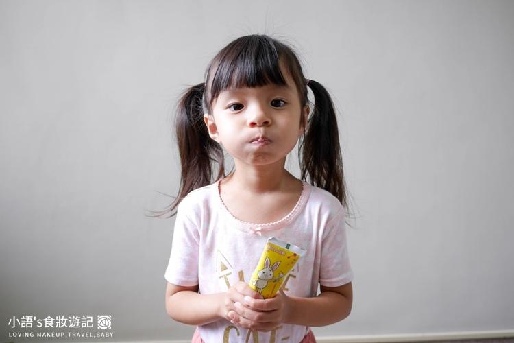因特力淨兒童酵素牙膏-1630037.jpg