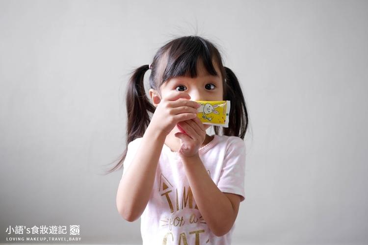 因特力淨兒童酵素牙膏-1630049.jpg