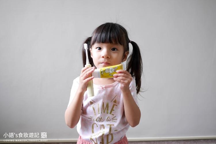 因特力淨兒童酵素牙膏-1630056.jpg