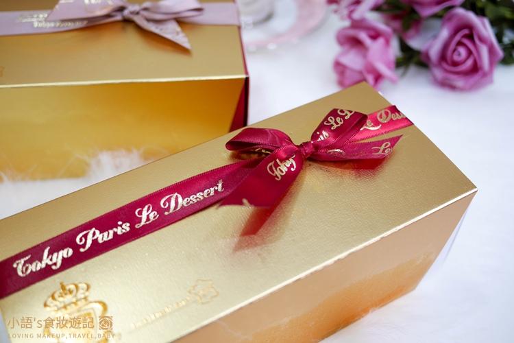 彌月蛋糕推薦 東京巴黎甜點 巴黎燒燉布蕾_東京野莓可可-2.jpg